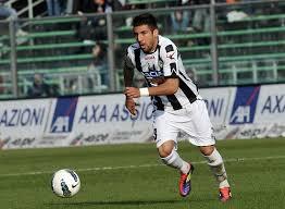 la domanda legittima è: Isla tornerà il campione in erba di Udine?