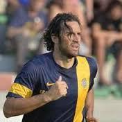 TONI, clamoroso debutto con la nuova maglia in campionato: suoi i due gol che hanno steso il Milan dei big in rimonta