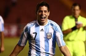 Iturbe, stella della nazionale giovanile argentina: sarà una stella della serie A o un flop?