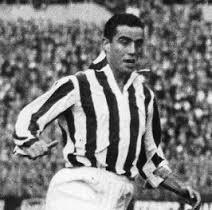 Bruno Nicolè, fenomenale talento italiano, smarritosi precocemente