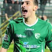 Zappacosta dell'Avellino... con Fiamozzi del Varese è il miglior terzino destro del campionato: per lui futuro in serie A!