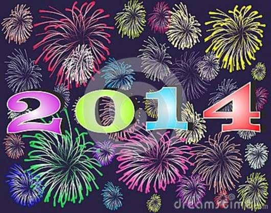 buon-anno-2014-28455368