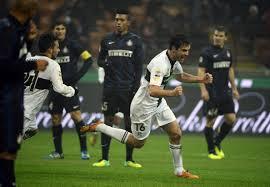 ennesimo pareggio dell'Inter: 3 a 3 scoppiettante - e sofferto - contro un forte Parma