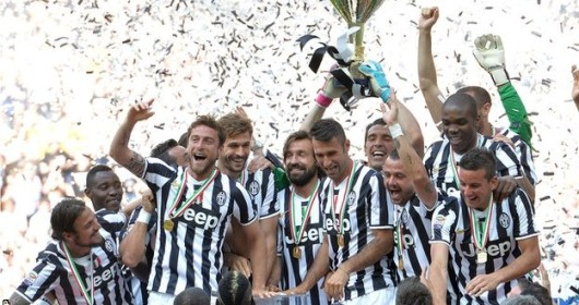 Juventus1-624x330