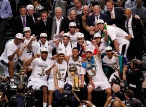 NBA-Spurs-campioni-300x219