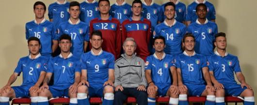 Italia-u17-610x250