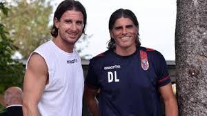 i gol di Cacia, un big in serie B, possono contribuire in maniera determinante alla pronta risalita del Bologna in serie A