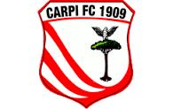 Anche il Carpi ha un organico forte, che poggia le sue basi sul gruppo di giocatori che pochi mesi fa sfiorò l'impresa salvezza in serie A. C'è rivalsa, spirito di gruppo e tanta motivazione, incarnate alla perfezione dall'allenatore Castori
