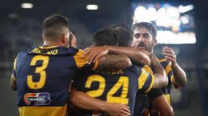 Tutti a festeggiare Bessa: che esordio da sogno per il talento delle giovanili dell'Inter
