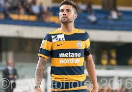 il fantasioso italo-brasiliano Daniel Bessa ha messo in mostra doti non comuni di centrocampista. Quasi u n lusso per la B, ha ancora tempo per puntare a consolidarsi nella massima serie