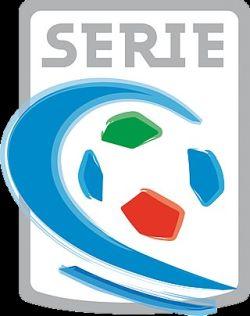 Logo_Serie_C_2017